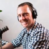 Steve Honner evokeAG. Podcast