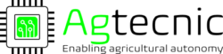 Logo for Agtecnic