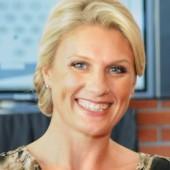 Sandra Lukey